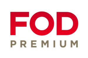 FODプレミアム